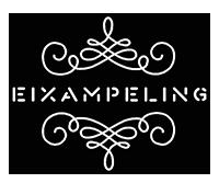 EIXAMPELING
